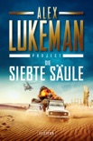 DIE SIEBTE SÄULE (Project 3) book summary, reviews and downlod