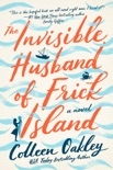 The Invisible Husband of Frick Island book summary, reviews and download