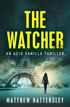 The Watcher E-Book Download