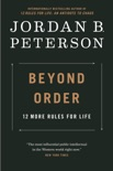 Beyond Order book summary, reviews and download