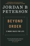 Beyond Order e-book