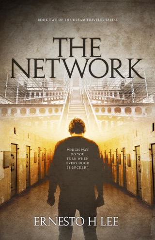The Network by Draft2Digital, LLC book summary, reviews and downlod