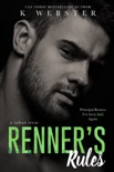 Renner's Rules book summary, reviews and downlod