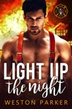 Light Up The Night book summary, reviews and downlod