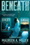 Beneath Boxed Set book summary, reviews and downlod
