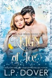 Reign of Ice book summary, reviews and downlod