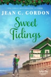 Sweet Tidings book summary, reviews and download