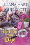 Curl Up And Dye book summary, reviews and downlod