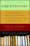 Great Books book summary, reviews and download