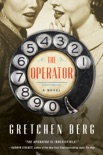 The Operator book synopsis, reviews