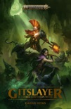 Gitslayer book summary, reviews and download
