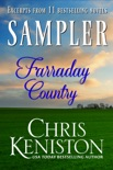 Farraday Country Sampler book summary, reviews and downlod