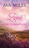 Země Nory Robertsové book summary, reviews and downlod