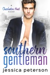 Southern Gentleman book summary, reviews and downlod