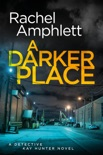 A Darker Place book summary, reviews and download
