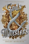 Gods & Monsters book summary, reviews and download