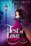 A Test of Love book summary, reviews and download