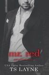 Mr. Red book summary, reviews and download