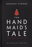 The Handmaid's Tale (Graphic Novel) book summary, reviews and downlod