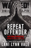Repeat Offender book summary, reviews and downlod