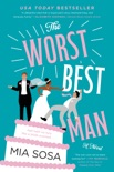 The Worst Best Man book summary, reviews and download