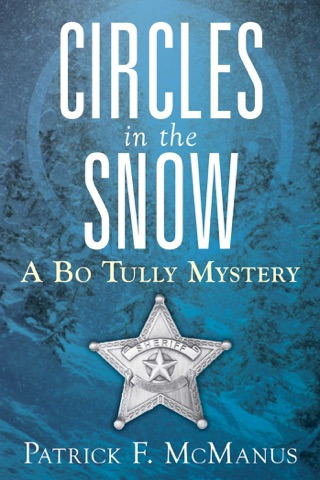 Circles in the Snow by SIMON AND SCHUSTER DIGITAL SALES INC  book summary, reviews and downlod