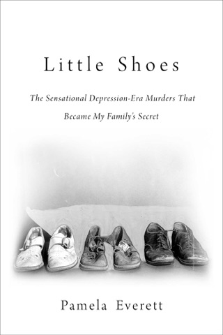 Little Shoes E-Book Download