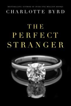 The Perfect Stranger E-Book Download