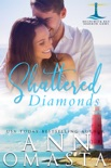 Shattered Diamonds book summary, reviews and downlod