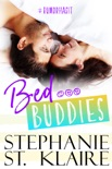 Bed Buddies book summary, reviews and downlod