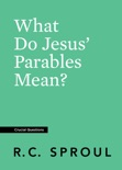 What Do Jesus' Parables Mean? book summary, reviews and download