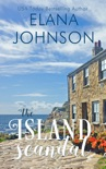 The Island Scandal book summary, reviews and downlod