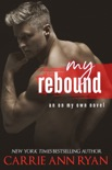 My Rebound book summary, reviews and downlod