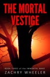 The Mortal Vestige book summary, reviews and downlod