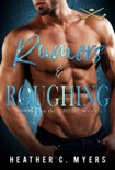 Rumors & Roughing book summary, reviews and downlod