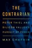 The Contrarian e-book Download