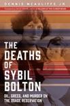 The Deaths of Sybil Bolton