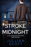 Stroke of Midnight book summary, reviews and downlod