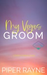 My Vegas Groom book summary, reviews and downlod