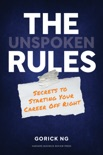 The Unspoken Rules book summary, reviews and download