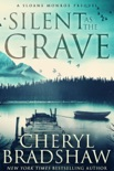 Silent as the Grave book summary, reviews and download
