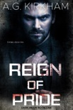 Reign Of Pride book summary, reviews and download