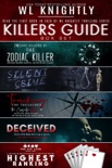 Killers Guide Box Set book summary, reviews and download