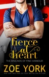 Fierce at Heart book summary, reviews and downlod