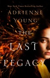 The Last Legacy book summary, reviews and download