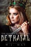 Betrayal book summary, reviews and download