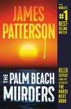 The Palm Beach Murders book synopsis, reviews