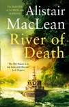 River of Death book summary, reviews and downlod