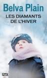 Les diamants de l'hiver book summary, reviews and downlod