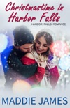Christmastime in Harbor Falls: Holiday Boxed Set book summary, reviews and downlod